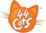44cats icon